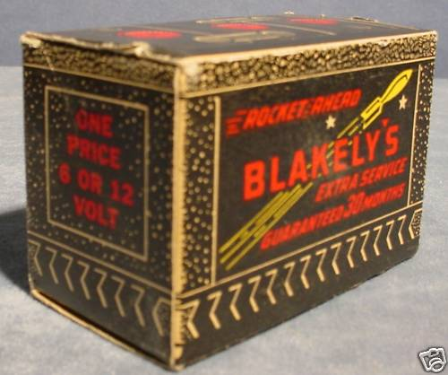 Blakely Battery Box 2